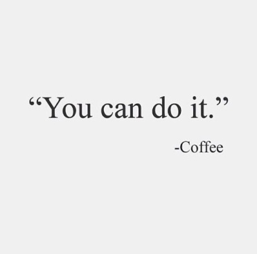 Best coffee quotes pics images pictures photos (19)